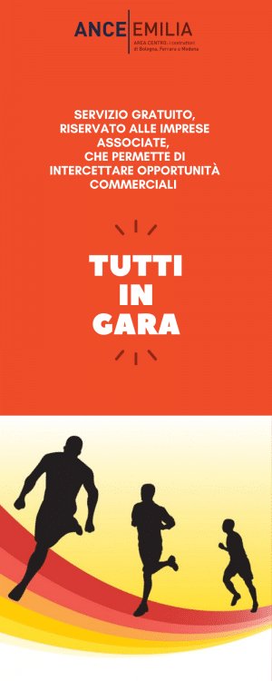 banner verticale Tutti in Gara (1)