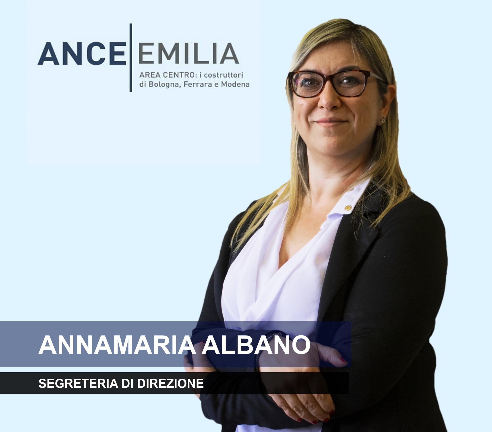 ANNA_CHI SIAMO