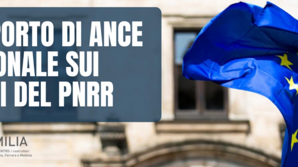 banner_notizia12ottobre